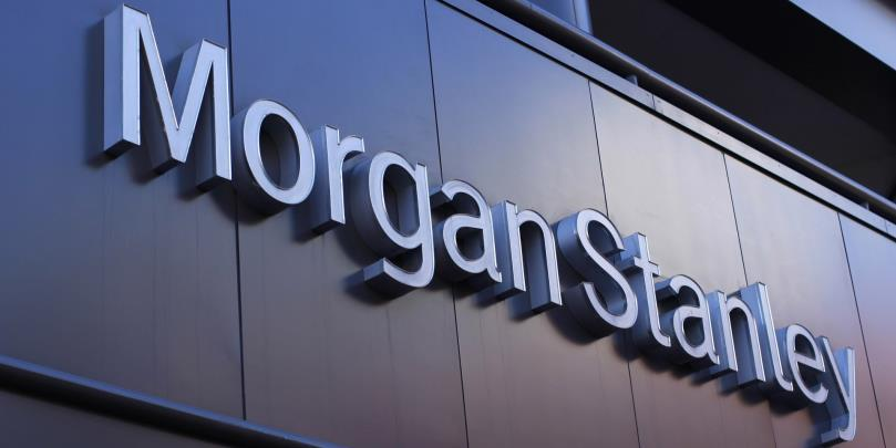 Morgan Stanley Hiring for Fresher | Any Graduate | MBA | 0 - 1 yrs | Mumbai