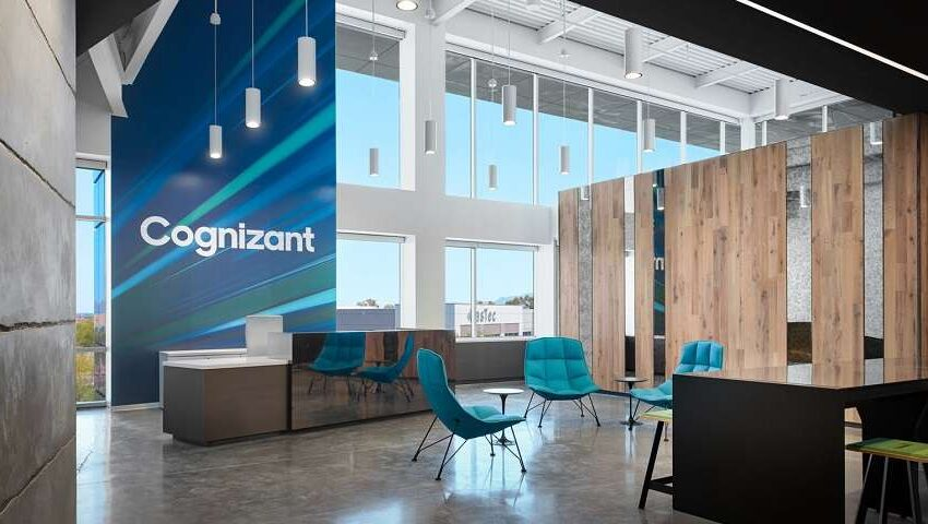 Cognizant Urgently Looking for Graduate or equivalent | 0.6 - 3 yrs | Apply Now