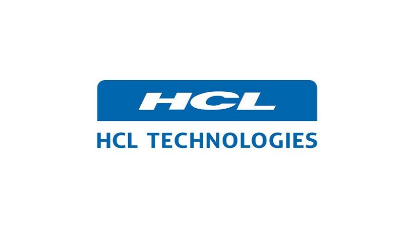 HCL is Hiring for Fresher | Analyst | Help Desk | Operations | 0 - 2 yrs | Apply Now