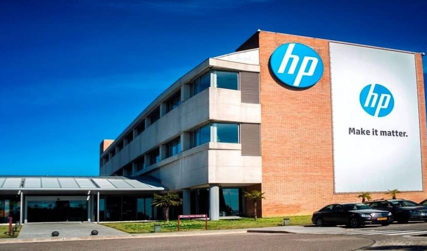 HP Hiring Fresher | Analyst | Any Graduate or Post Graduate | 0 - 1 yrs | Apply Now
