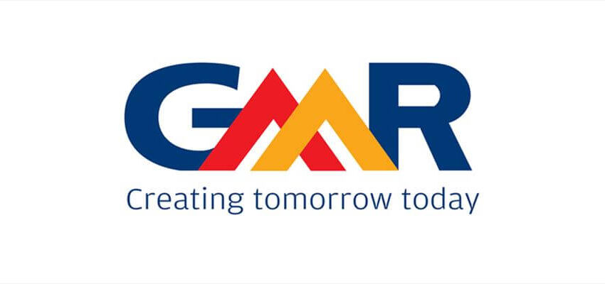 GMR Group Recruitment 2021 | Exp 1 - 20 yrs | Apply Now