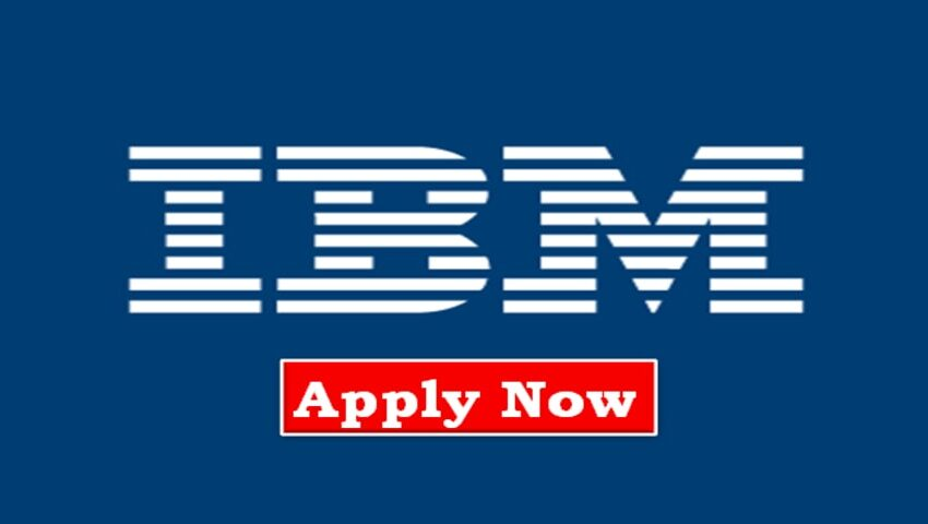 IBM Paid Internship for Data Engineer | 0 - 0 yrs | Apply Now