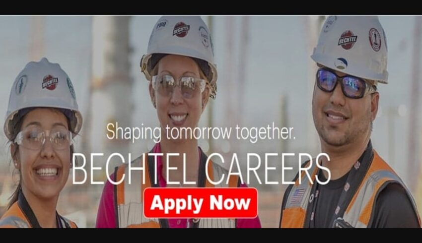 https://careerforfreshers.com/jobs/2021-bechtel-is-recruiting-fresher-graduate-or-post-graduate-0-1-yrs-apply-now/
