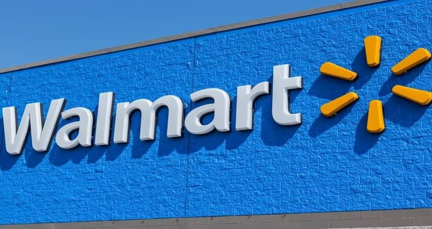 Walmart is Recruiting for Fresher | Trainee | Business Operations | 0 - 2 yrs | Apply Now