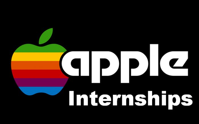 MBA Internships @ Apple | Supply Chain, Engineering, Operations Management, or related field.