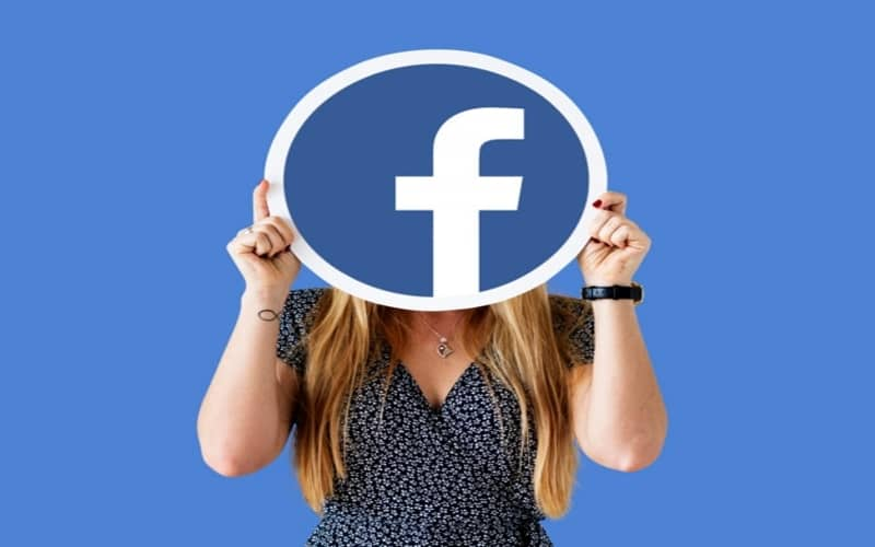 Facebook is Hiring for Entry Level   Operations   Graduate or Equivalent   0 - 3 yrs   USA
