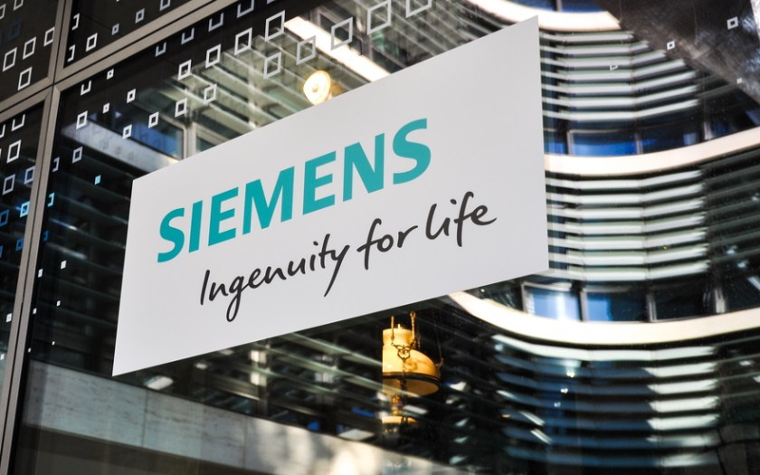 Siemens is Hiring for Fresher | Engineer | Mechanical, Electrical, Software & Others | Engineering Graduate | 0 - 0 yrs | Australia