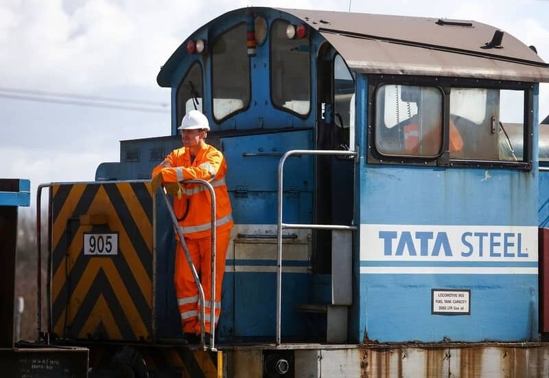 Tata Steel Currently Recruiting for Entry Level | Warehouse Operative | 0 - 2 yrs | UK