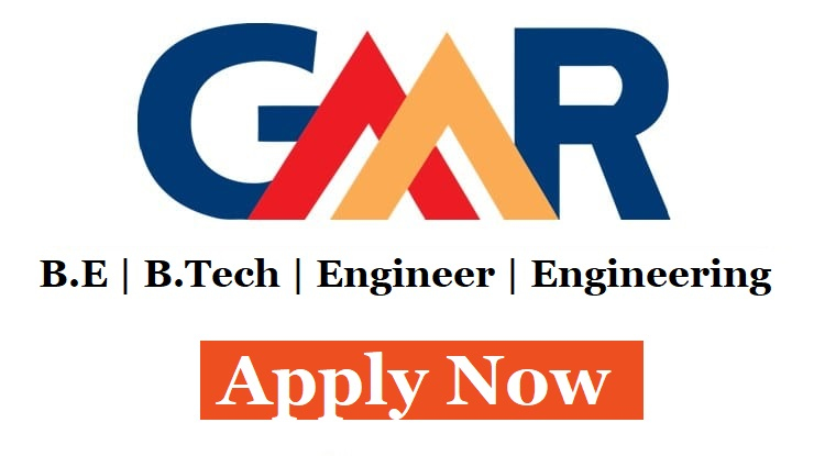 GMR Group is Recruiting for Fresher | Engineer | Mechanical, Electrical | Operations & Maintenance | 0 - 2 yrs | Apply Now