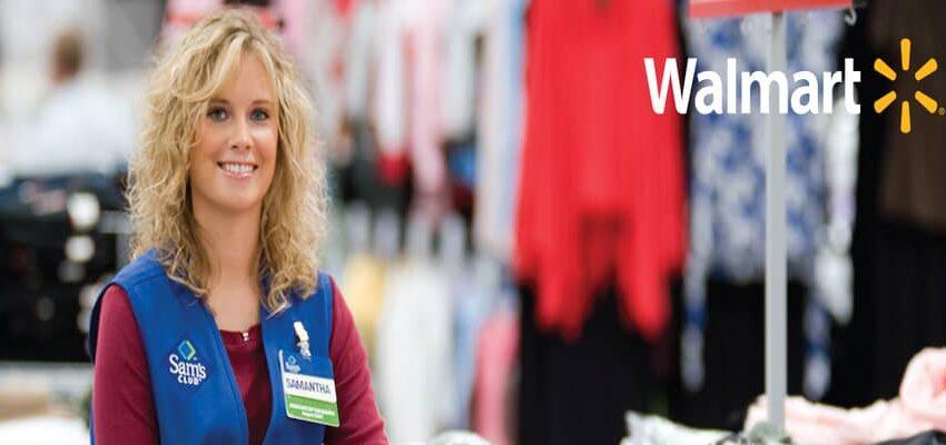 $16000 Walmart Scholarships 2021 | Apply Now