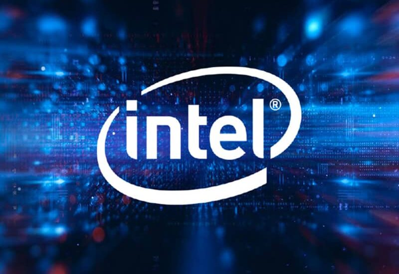 Intel is Hiring Fresher | B.Tech/M.Tech in Computer Science & Engineering | 0 - 1 yrs | Bangalore