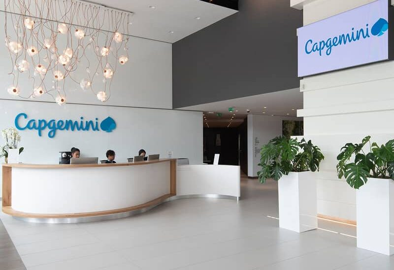 Capgemini is Hiring Freshers | Virtual Interview | Analysts | Customer Service | 0 - 1 yrs | USA