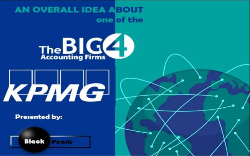 KPMG is Hiring for Fresher | TechDev-Analyst | Graduate/Post-Graduate | 0 - 1 yrs | Bangalore