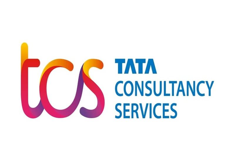 TCS is Hiring for Entry Level | Analyst | Engineering Graduate | 0.6 - 8 yrs | Chennai