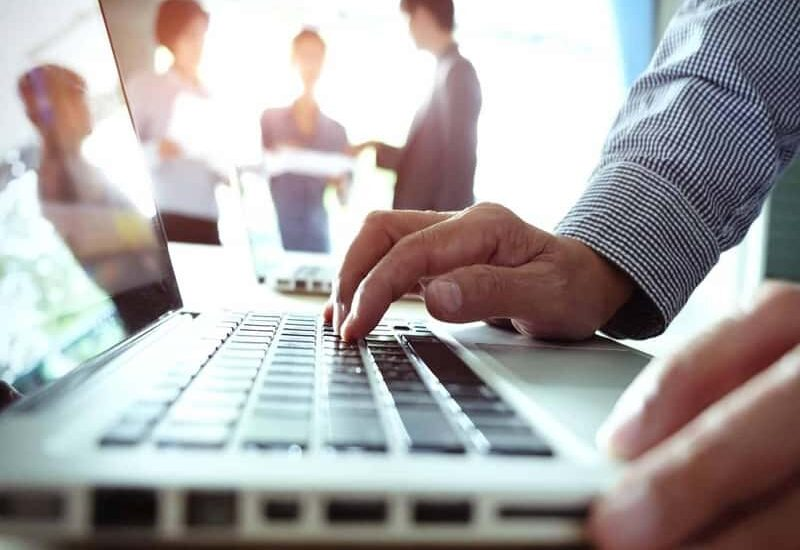 Top 10 Information Technology (IT) Companies in India for Freshers to start career in 2021