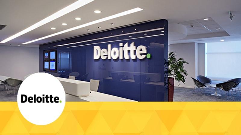 Deloitte is Urgently Hiring for Fresher and Entry Level | Associate Analyst / Analyst | MBA | 0 - 4 yrs | Hyderabad | Mumbai | Gurgaon | Bengaluru