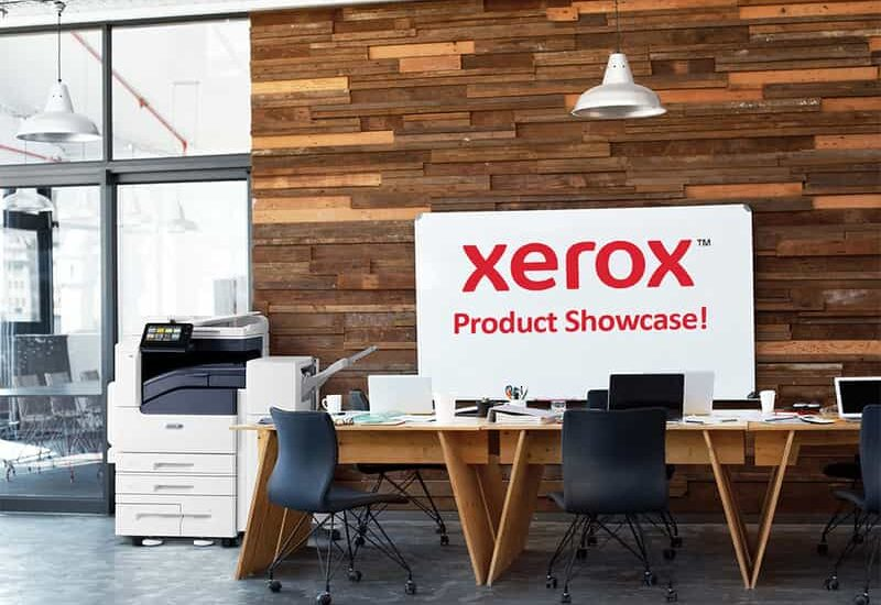 Xerox Company Hiring for Xerox IT | Entry Level | Technical Helpdesk | 0 - 3 yrs | Apply Now