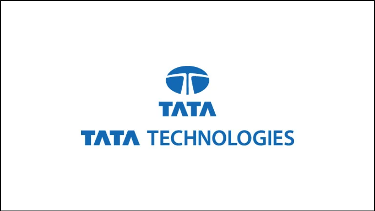 Mega Jobs Opportunities at Tata Technologies for Fresher | Entry Level & Experienced | 0 - 20 yrs | USA