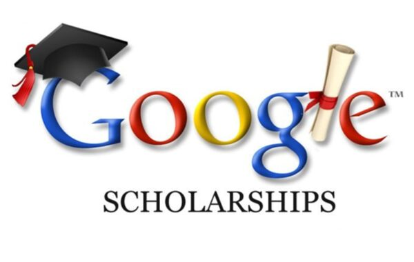 Google is now offering 100,000 scholarships, Here's how you can Apply