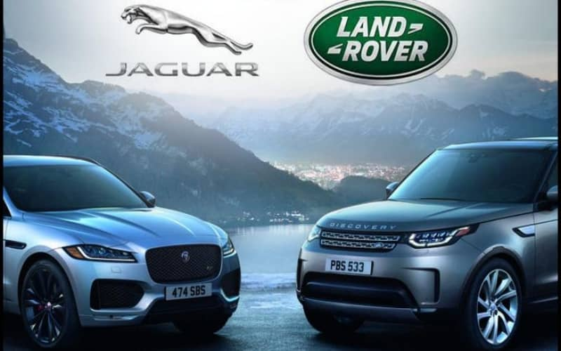 Jaguar Land Rover Recruitment for Entry Level | Engineer | Degree or equivalent exp.| £45,000 - £50,000 | 0 - 3 yrs | UK, Europe