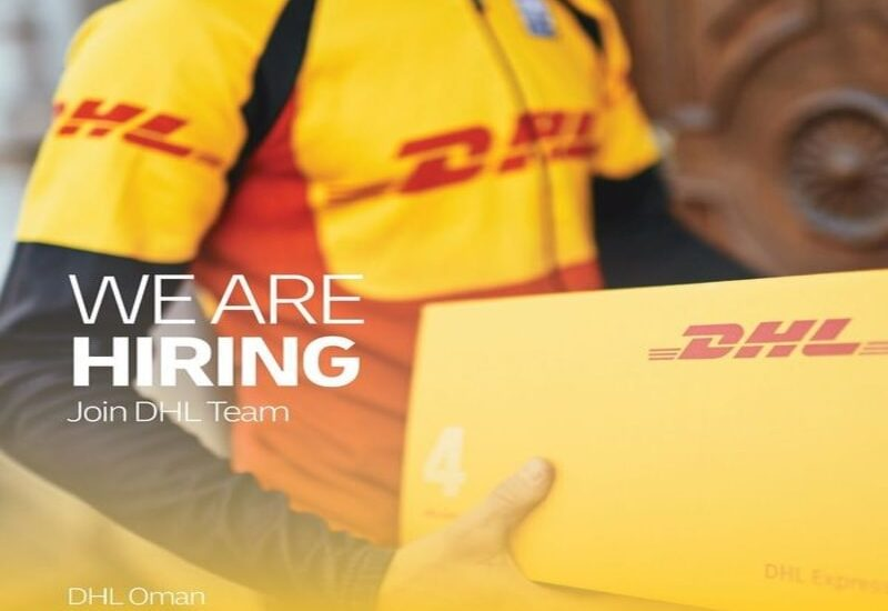 DHL is Hiring for Entry Level Professionals | Associate Engineer | 0.6 - 3 yrs | Chennai