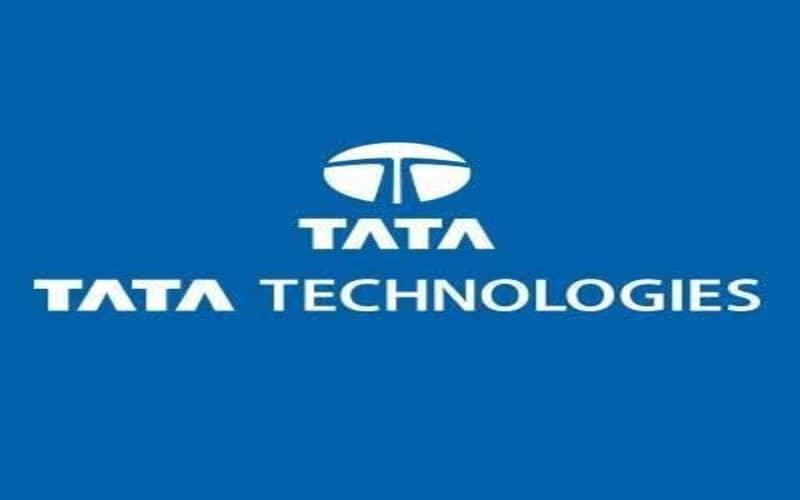 Tata Technologies Recruitment 2021 | Fresher, Entry Level & Experienced Positions | 0 - 15 yrs | Mumbai | Pune | Bengaluru | Pan India