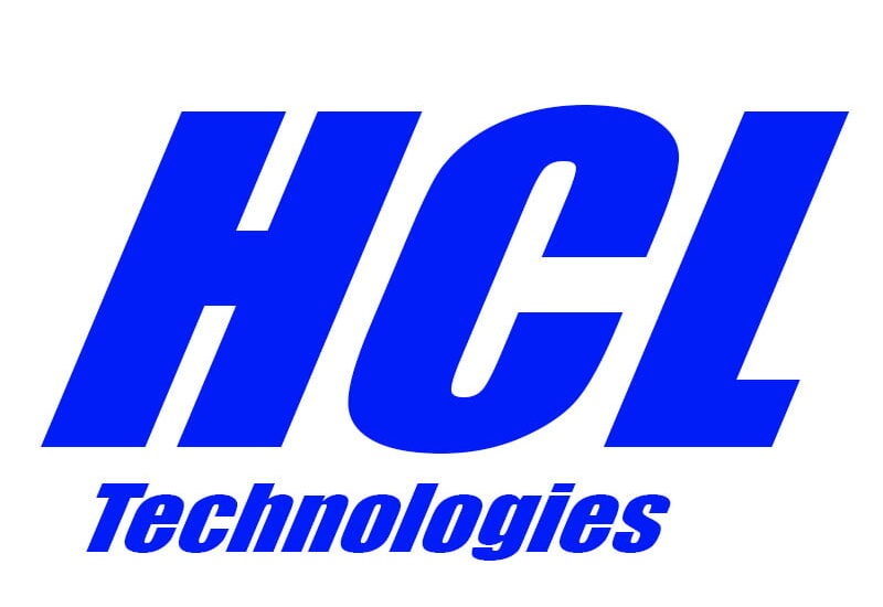 HCL is Hiring for Fresher | Analyst | Help Desk | Operations | 0 – 0 yrs | USA