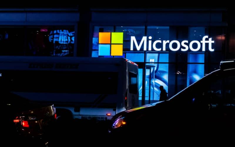 Microsoft Internship | Fresher | Help Desk Analyst | 0 - 0 yrs | Bangalore, Hyderabad & Others , India