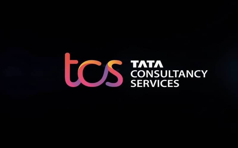 Tata Consultancy Services Jobs Openings   Process Associate   SCM   Any Graduate   0.6 - 5 yrs   Mumbai