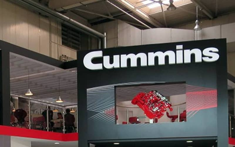 Cummins is Hiring for Fresher | Analyst | Business Services | 0 - 1 yrs | South Africa