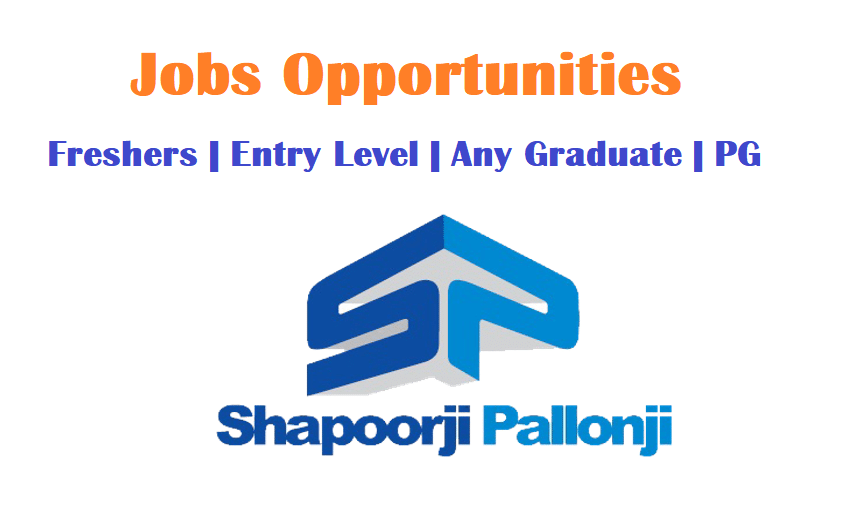 SPCL Careers (Jobs) for Freshers