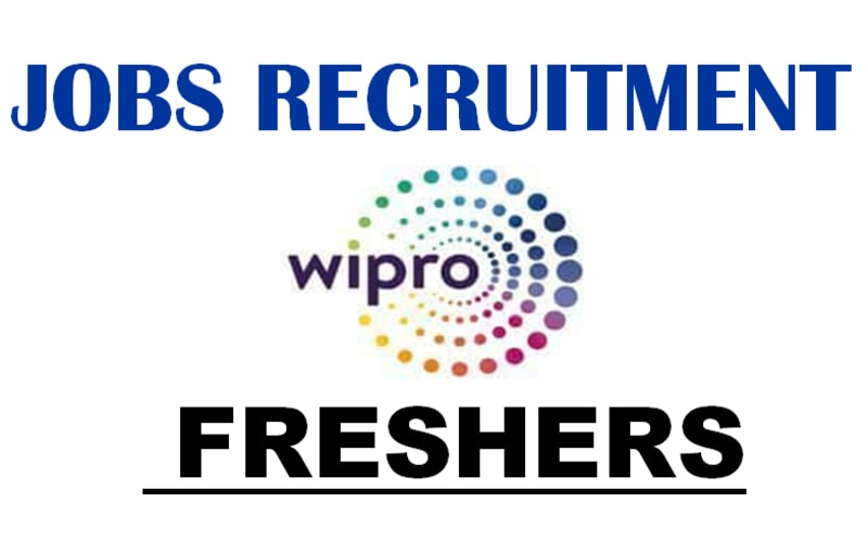 Wipro Jobs Requirements for Freshers | Analyst | Any Graduate | 0 - 1 yrs | Apply Now